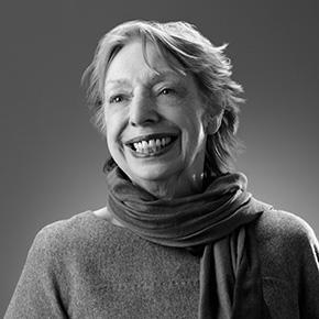 Anne Isaacs