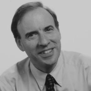 Leonard Magrill