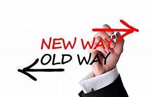 HR Advisory Services – Organisational Transformation